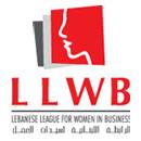 10th LLWB Anniversary