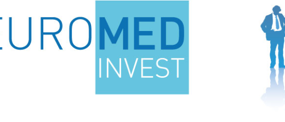 EUROMED Invest Academy