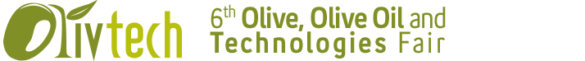 Olive, Olive Oil and Technologies Fair