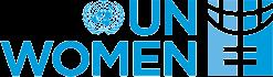 Women's Employment Promotion