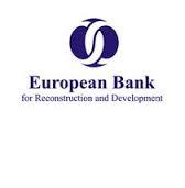 Women in Business Seminar EBRD