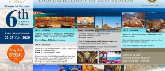 BWE 2020 Agenda-page-001