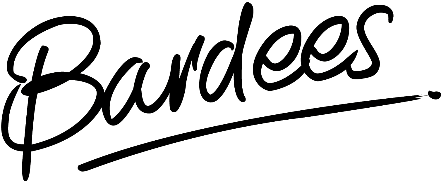 Bardees Designs