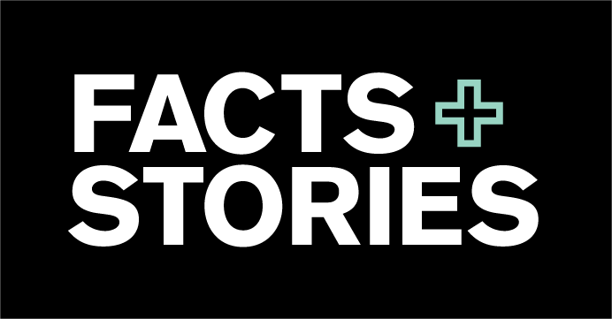 Facts and Stories GmbH