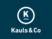 Kauls & Co. Global Trading and Engineering Company
