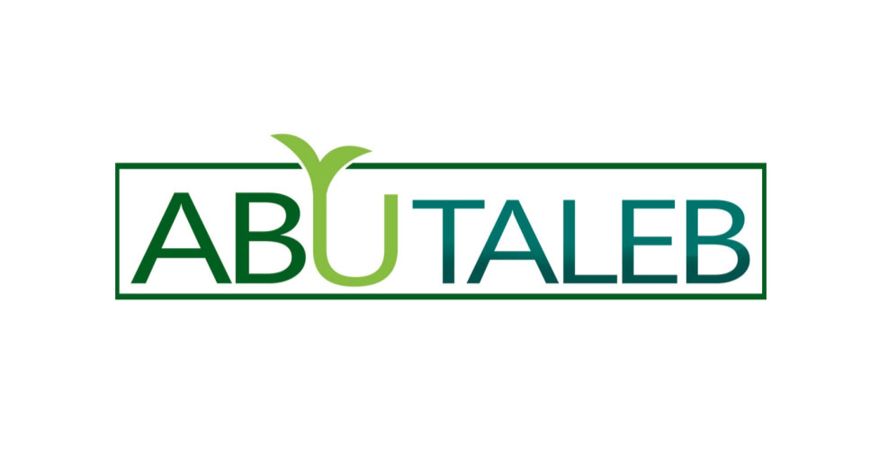 Abutaleb Company for herbs and Spices