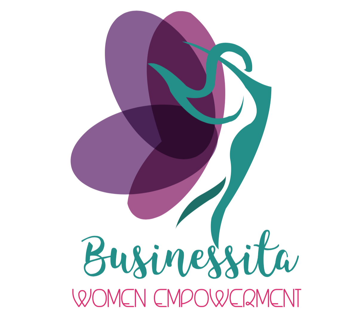 Businessita Women Empowerment