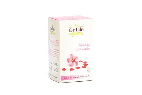 Family Pharmacia - product 1