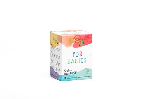Family Pharmacia - product 4