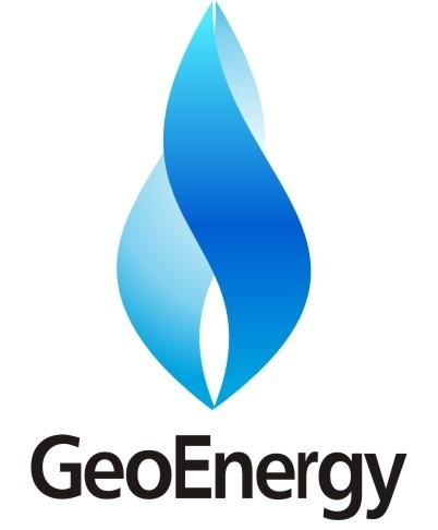 GeoEnergy - logo