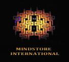 Mindstore logo