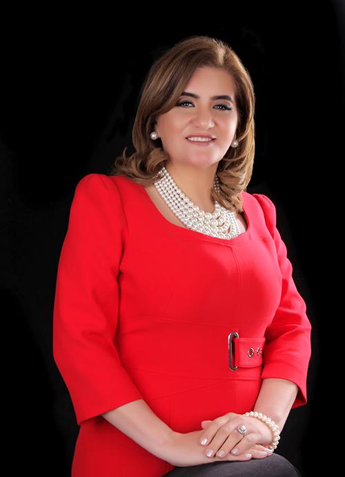 Nour Elzeny - logo
