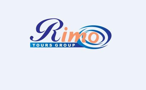 Rimo Tours - logo