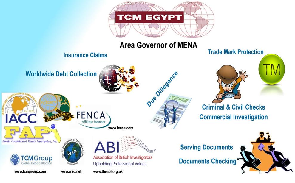 TCM Egypt product 1