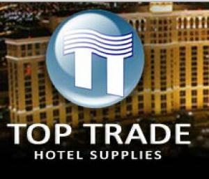 Top Trade - logo
