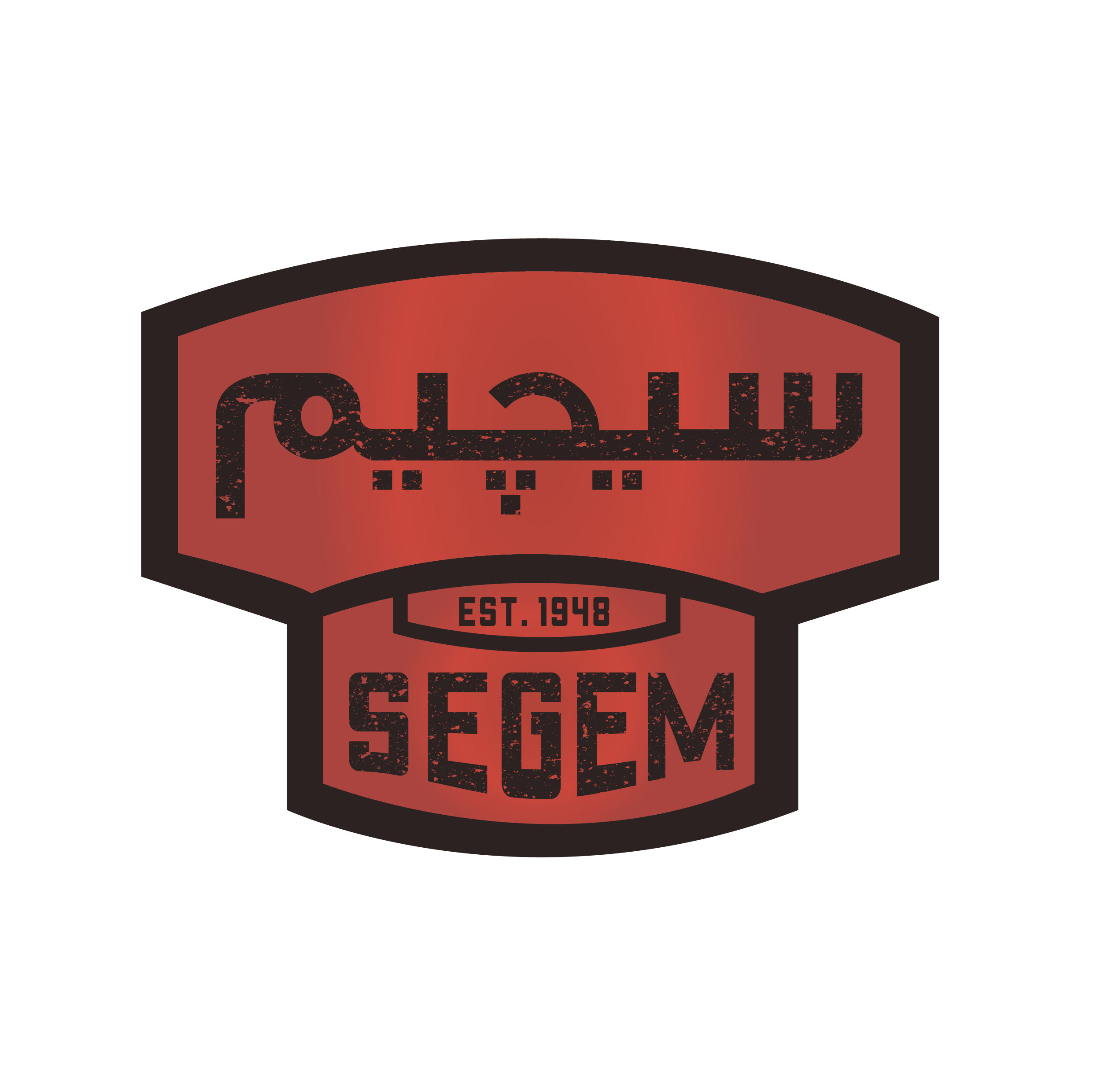segem for elevators - logo