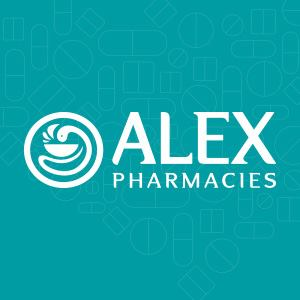 Alex Pharmacies