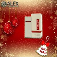 Alex Pharmacies - product 2