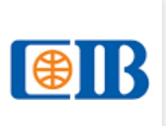 Commercial international Bank CIB