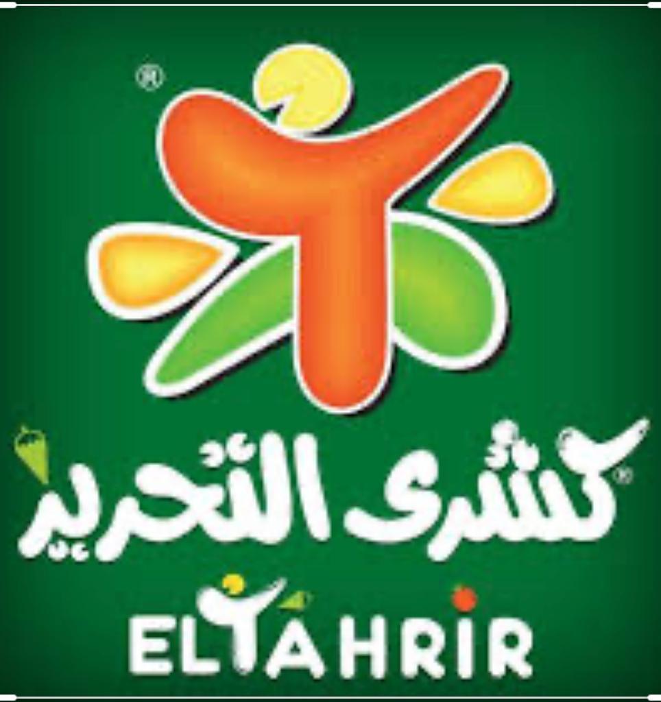 El Saied - logo