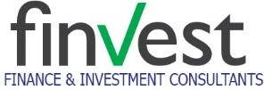 Finvest – Financial & Investment Consultants