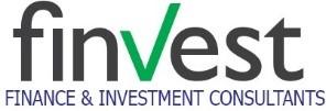 Finvest - logo
