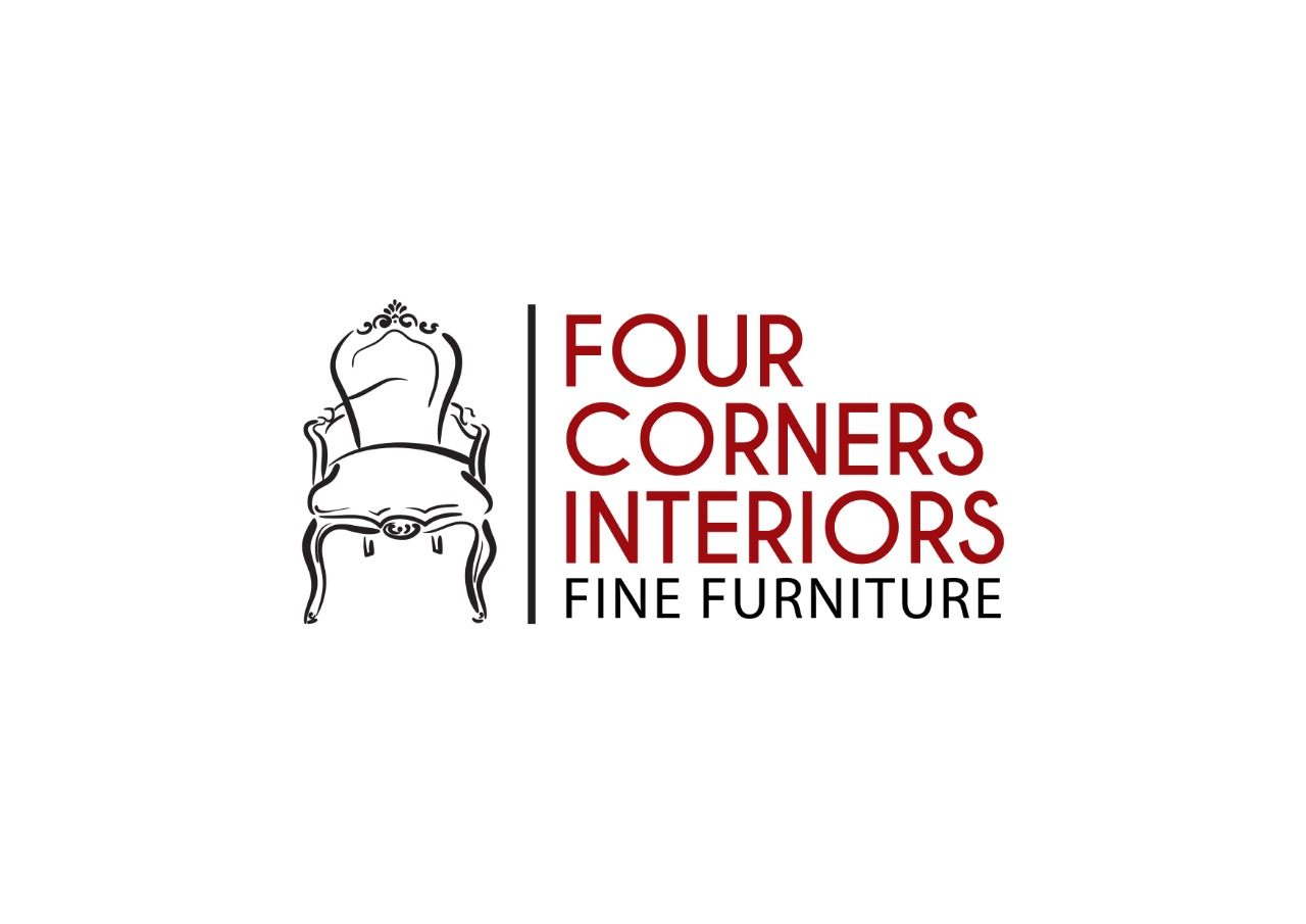 Four Corners Interiors - logo