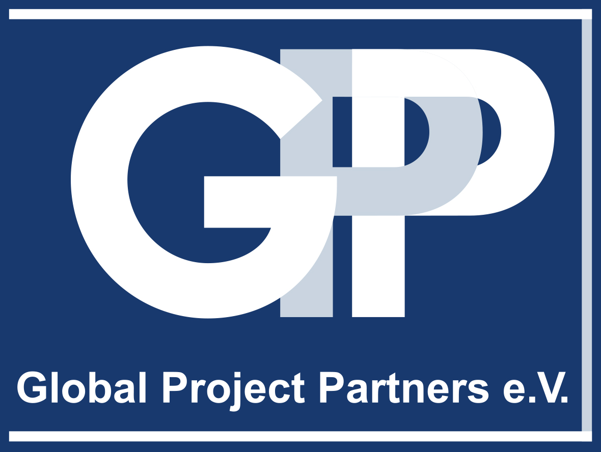 Global Project Partners