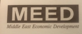 Middle East Economic Development MEED