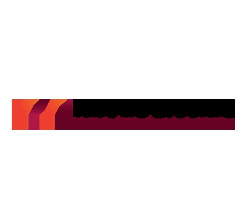 Misr logistics - logo
