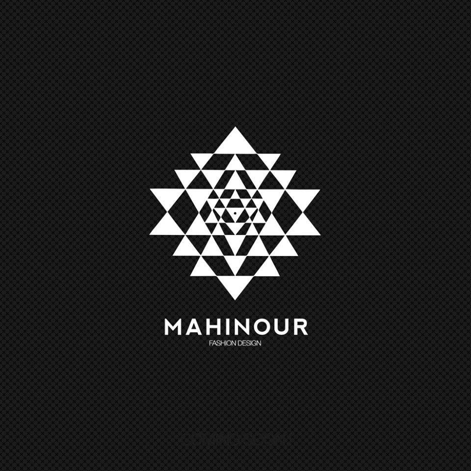 My quality - logo