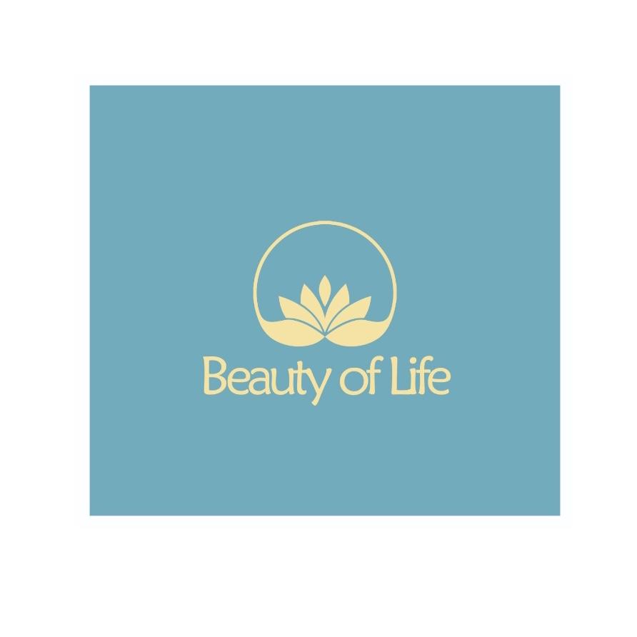 Sherine Abdelbaki - logo