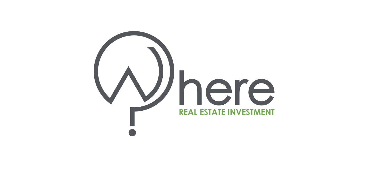 Where for Real Estate Investment