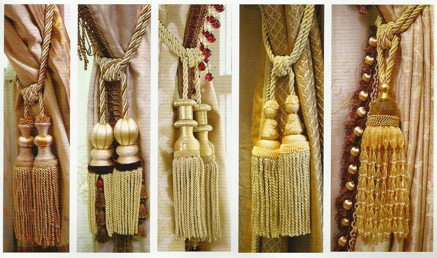 Curtain-Accessories-Detail - Ashrakat Hassan