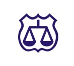 LOGO Legal & Commercial Consultations Firm