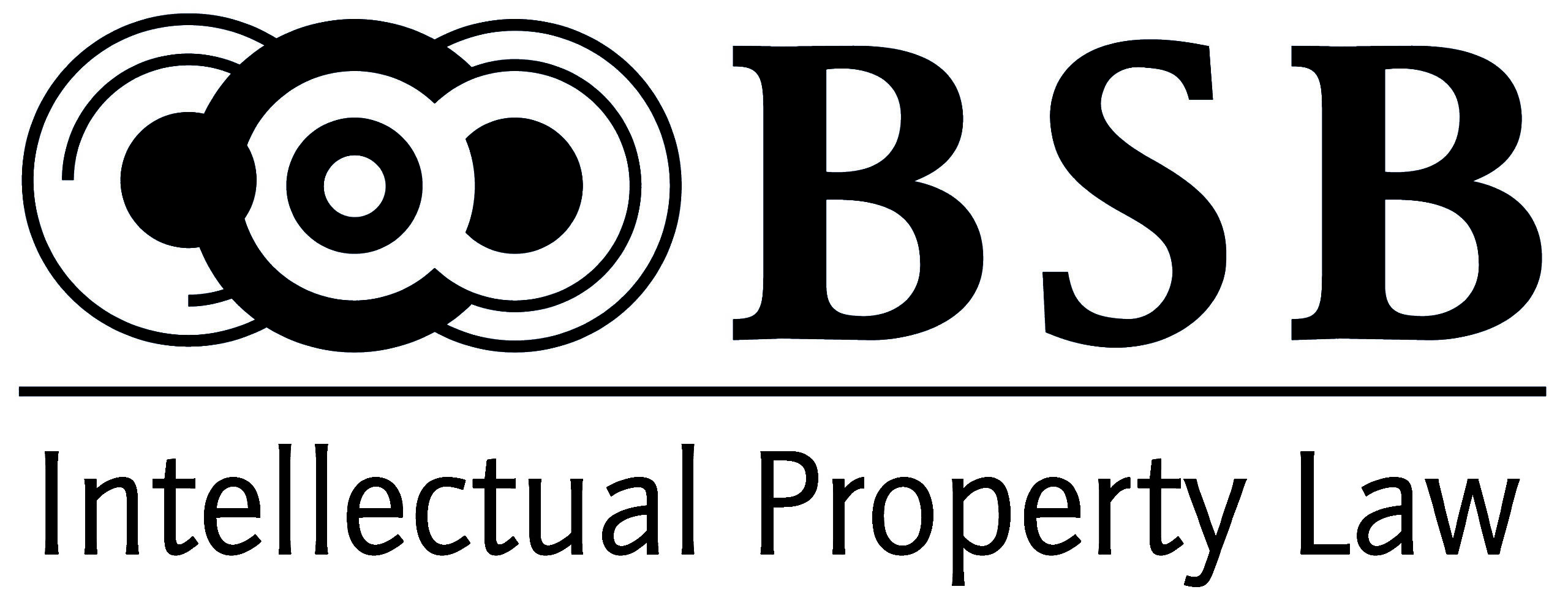 BSB Intellectual Property Law