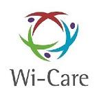 Wi-Care BV