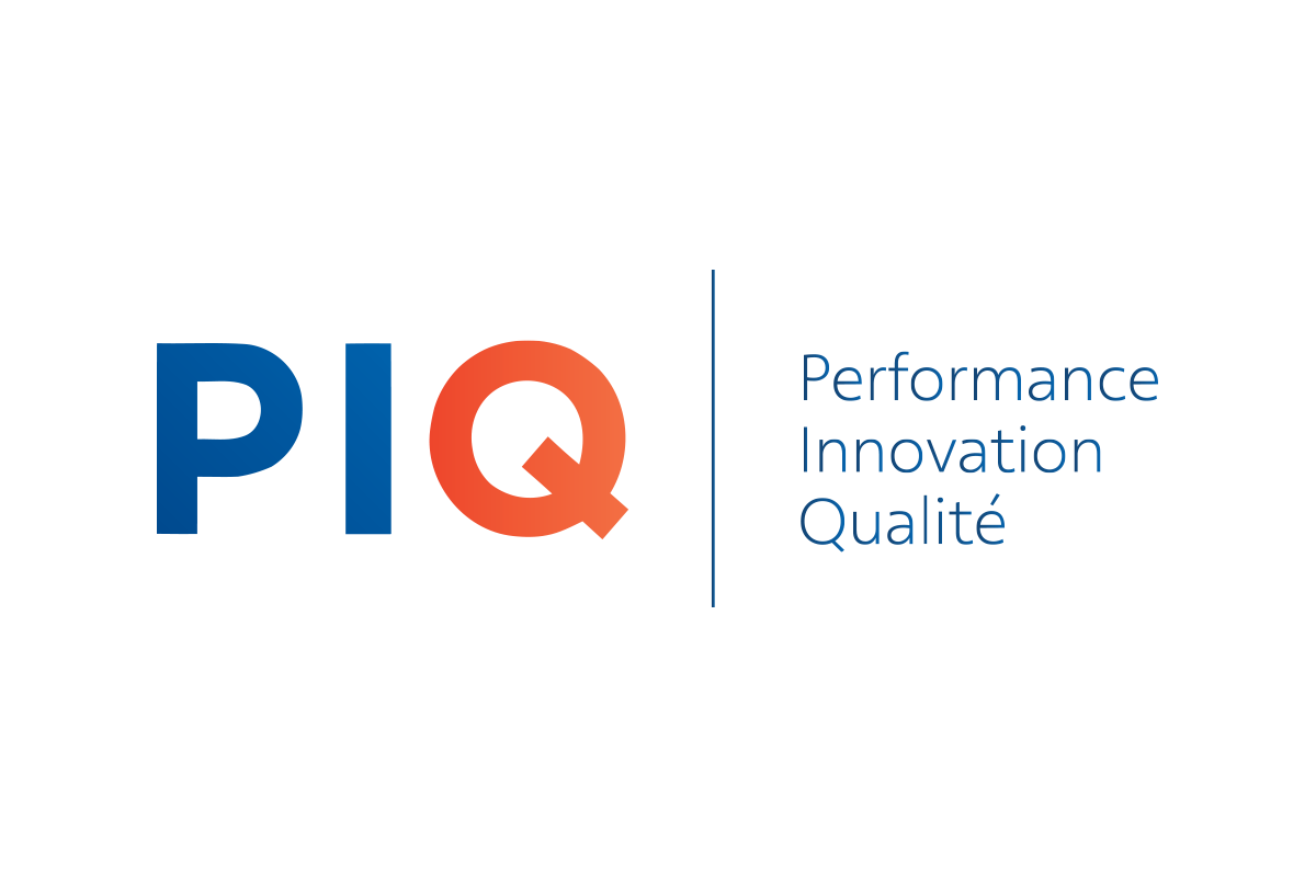 Performance Innovation Quality (PIQ)