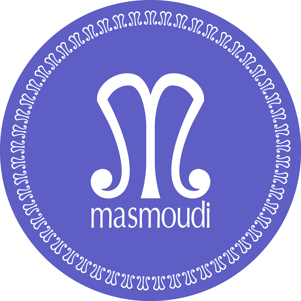 Masmoudi Pastry