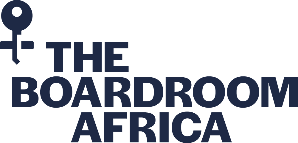 TheBoardroom Africa