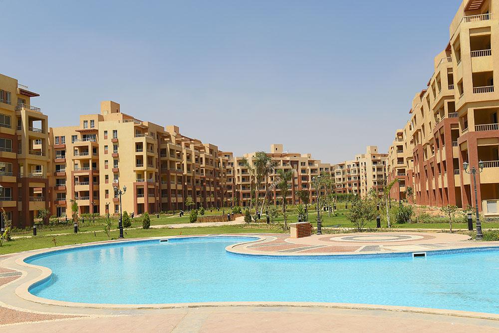 The Egyptian Arab Company - product 1