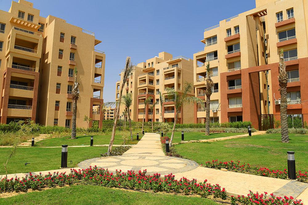The Egyptian Arab Company - product 3