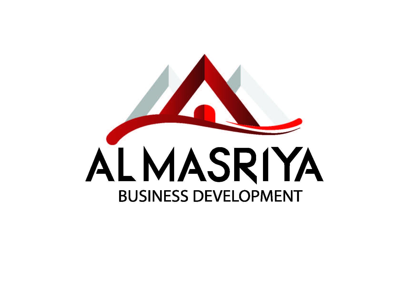 almasriya logo