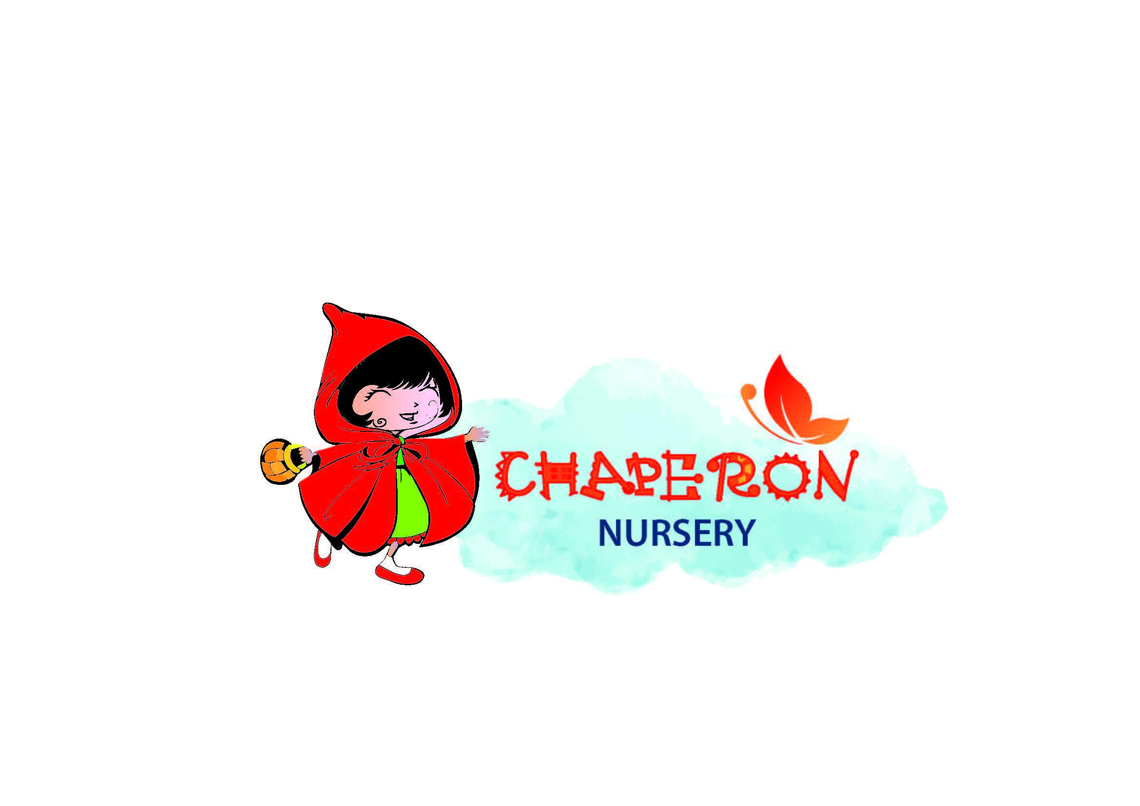 chaperon new logo(0)_Page_1
