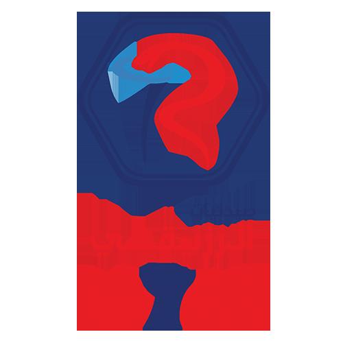 El Rezeiky Pharmacies