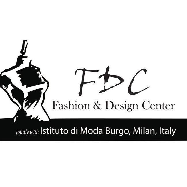 Fashion & Design Center FDC