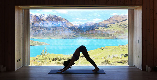 Aro-Ha-Window-international-yoga