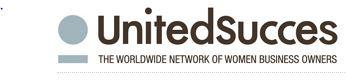 UnitedSucces