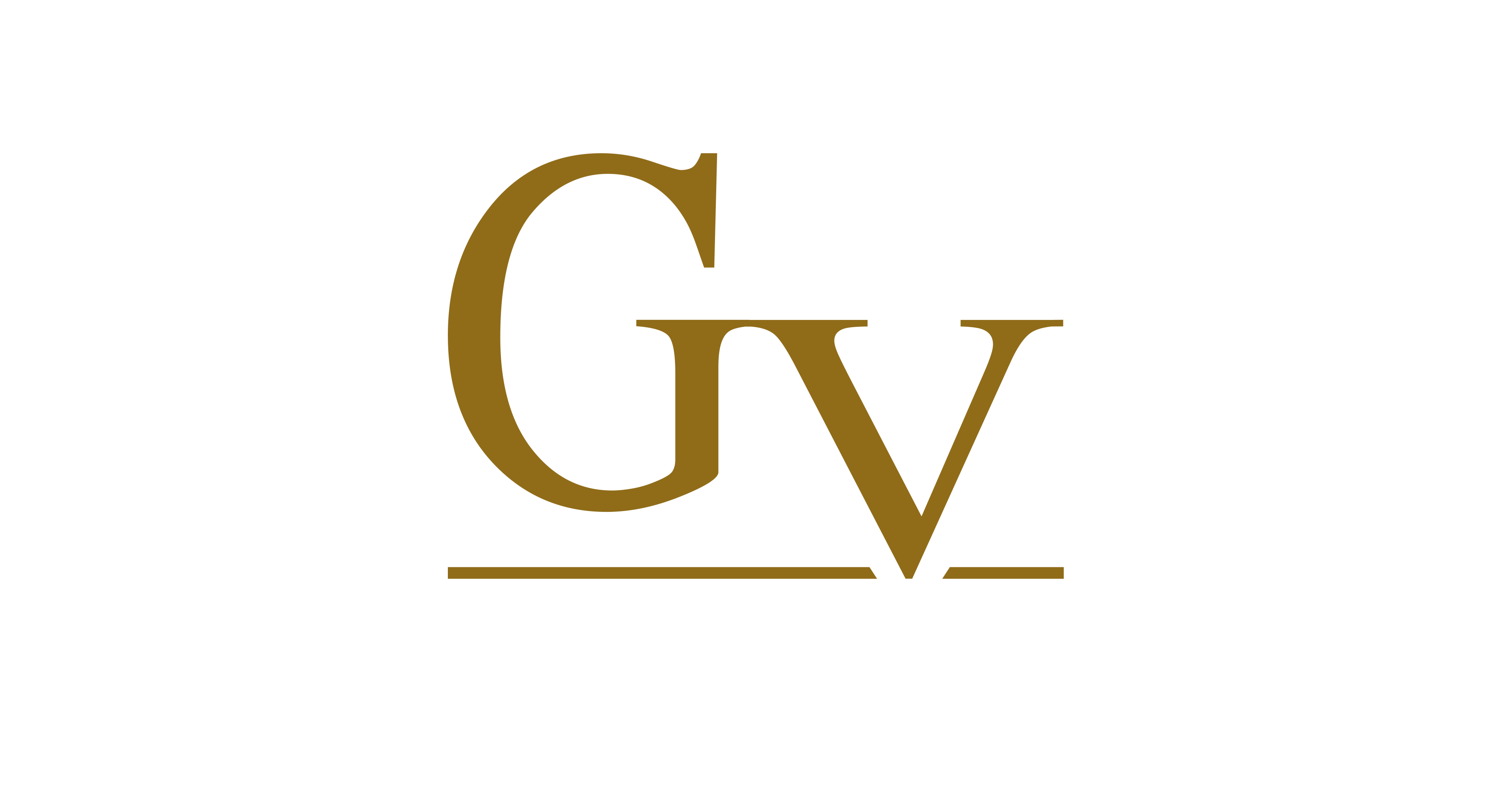 GV Investment Group