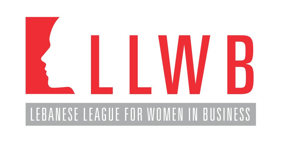 LLWB - logo